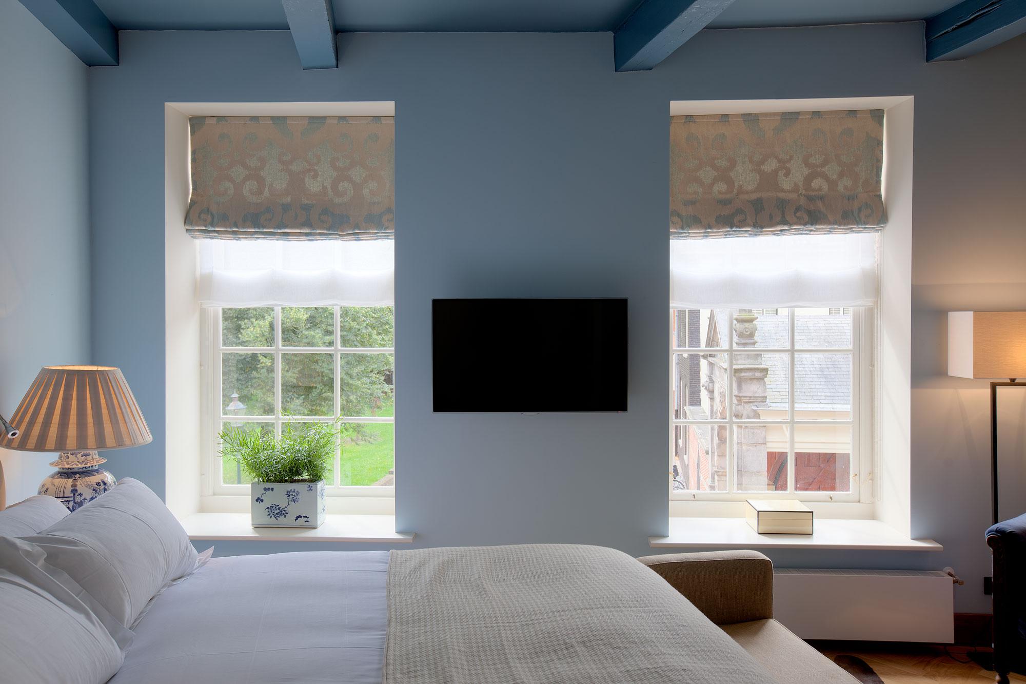 Hotel Prinsenhof 8