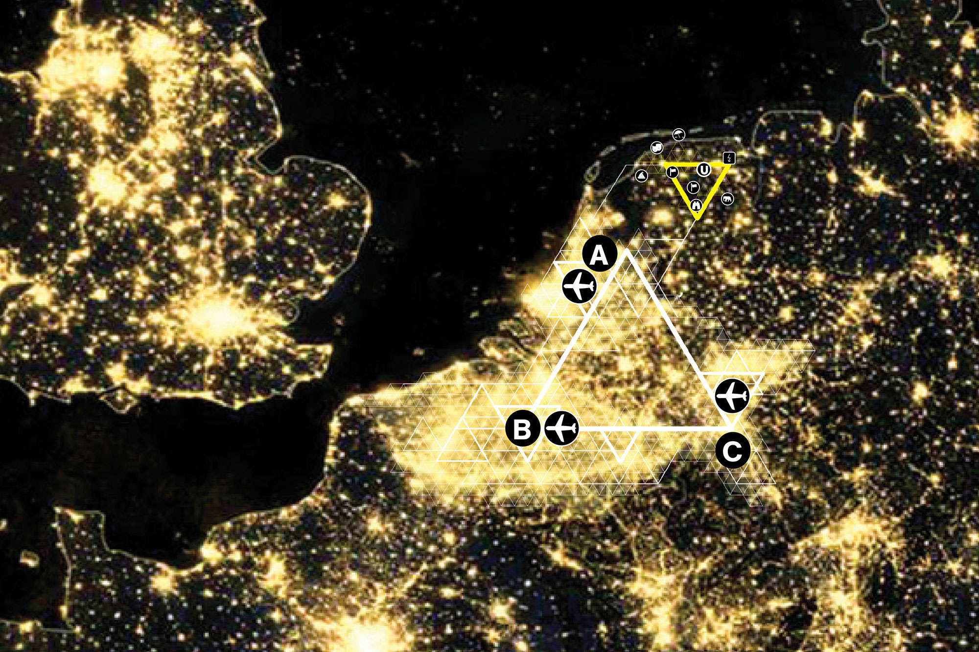 Study on Empowering the Northern Netherlands 6