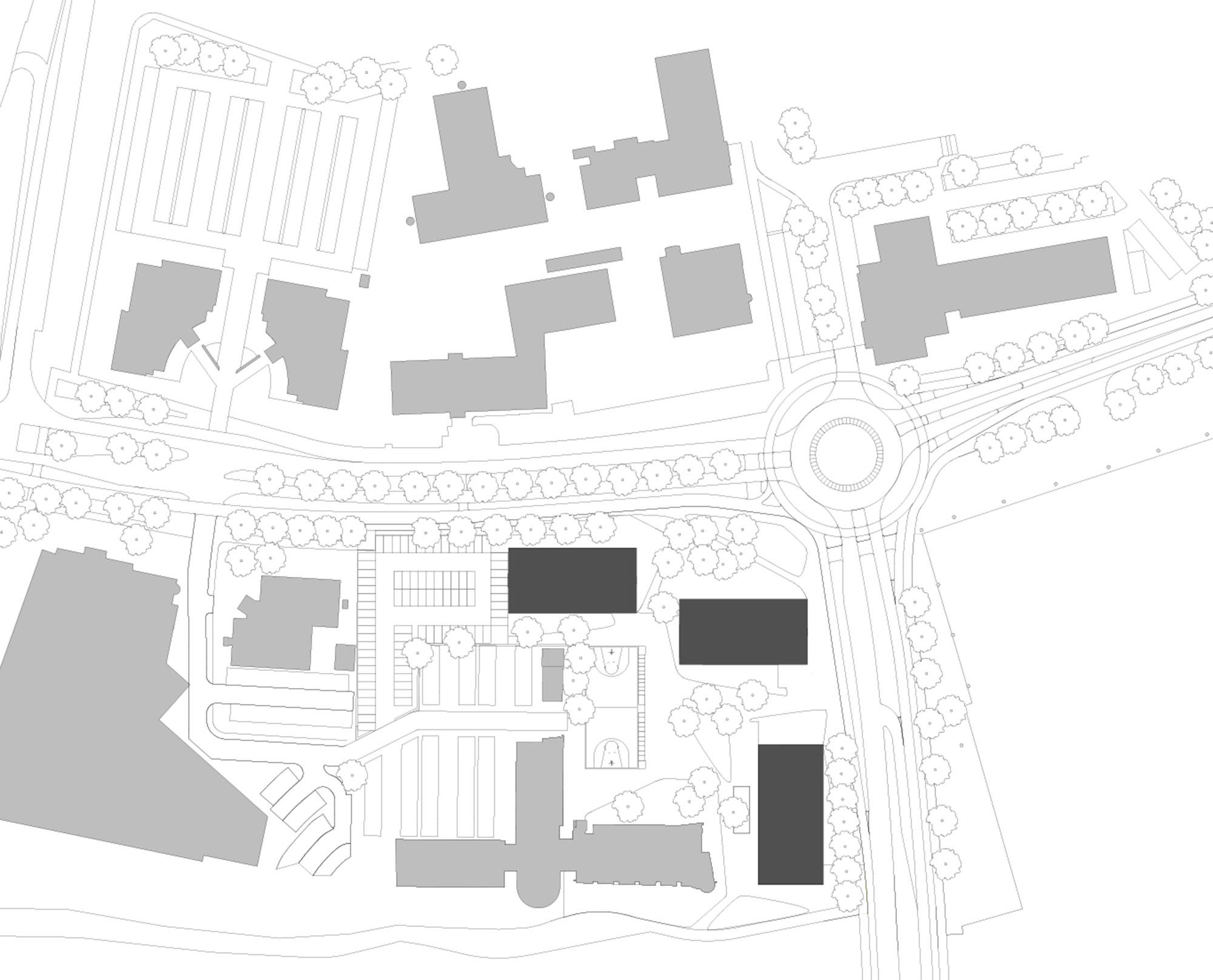 Studentenhuisvestiging, Zwolle 2