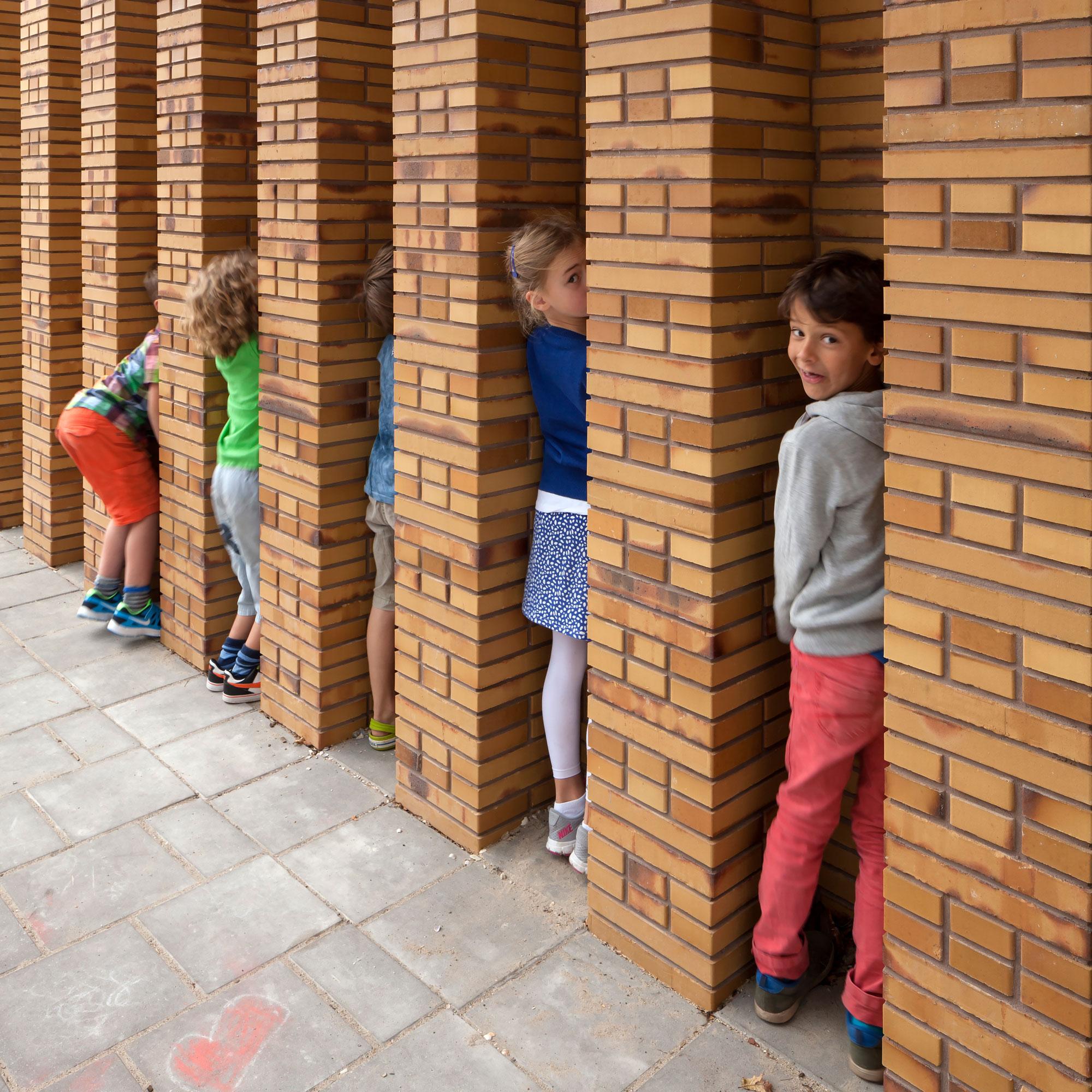 Waalsdorp Montessori School 3