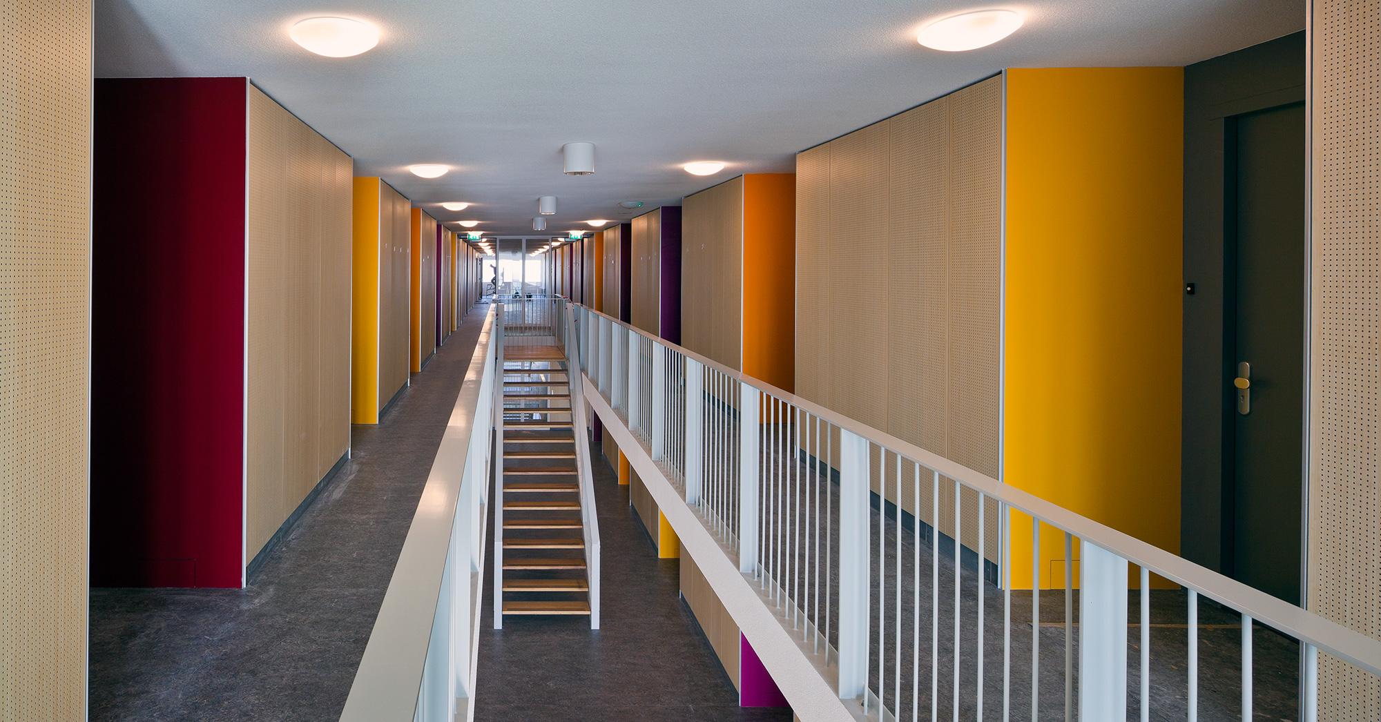 Studentenhuisvesting Delft 6
